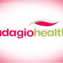 www.adagiohealth.org