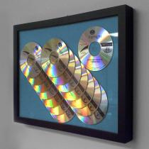 cds-farsight