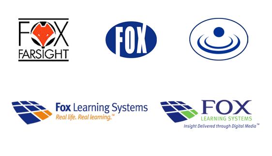 fox-logo_evolution