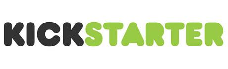 kickstarter-web