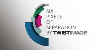 six-pixels